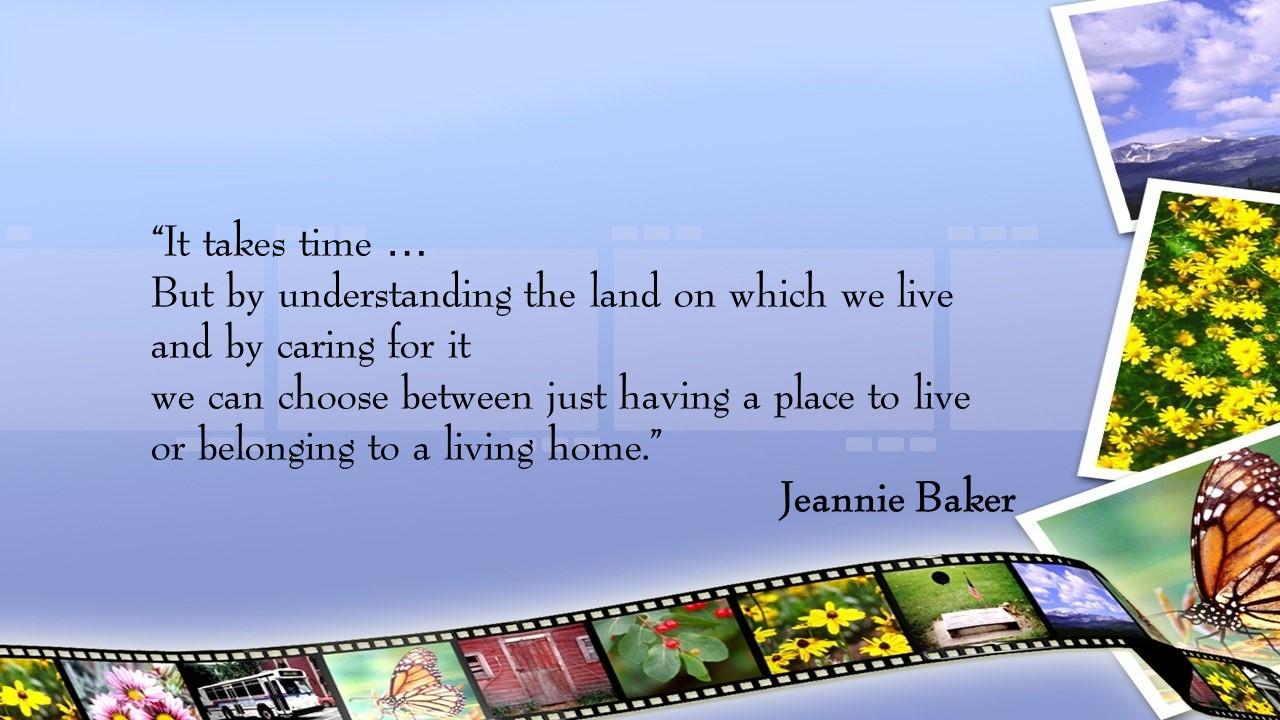 Jeannie Baker Nude Photos 59