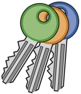 www.openclipart.org