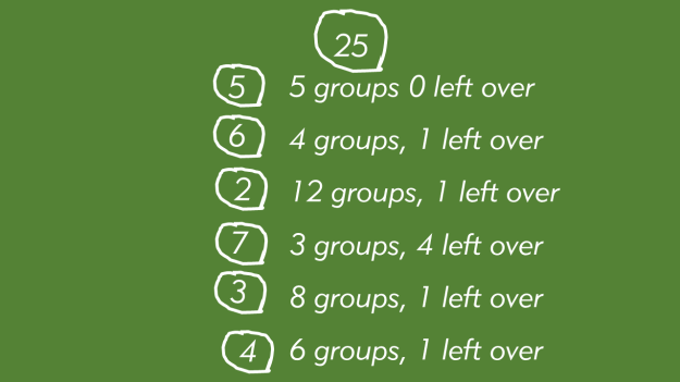 grouping 25