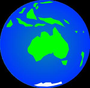 EarthsOtherSide