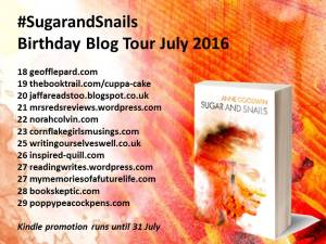 birthday blog tour final