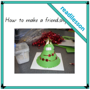 how-to-make-a-friendship-tree-readilesson
