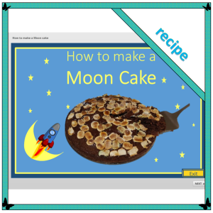 how-to-make-a-moon-cake-sl