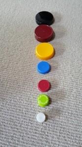 order-diameter