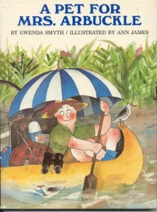 a-pet-for-mrs-arbuckle-by-gwenda-smyth
