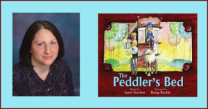 lauri-and-the-peddlers-bed-900x476