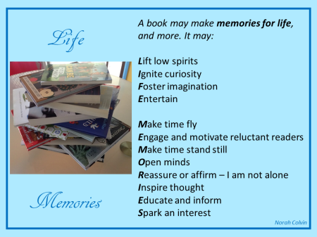 books-life-memories