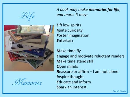 books-life-memories