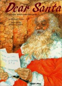 dear-santa-please-dont-come-this-year