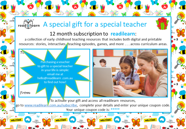 special-gift-for-special-teacher-ad