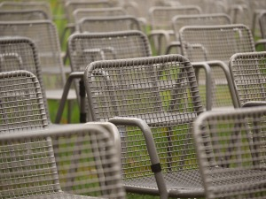 chairs-1738738_1920