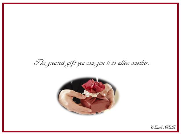 charli-mills-gift