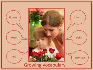 growing-vocabulary