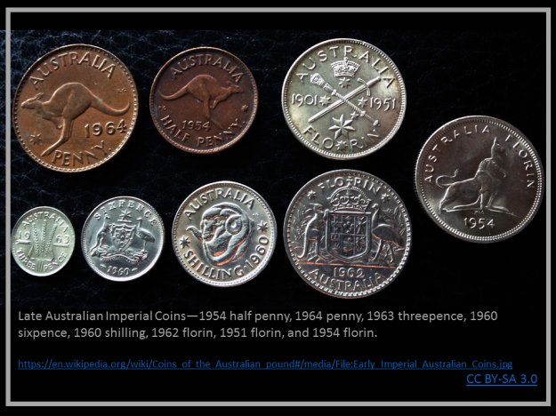 australian-imperial-coins