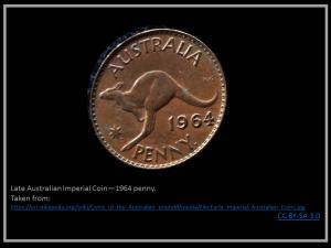 australian-imperial-penny