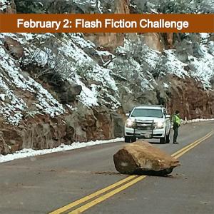 charlis-challenge-february-2