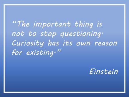 questioning-einstein