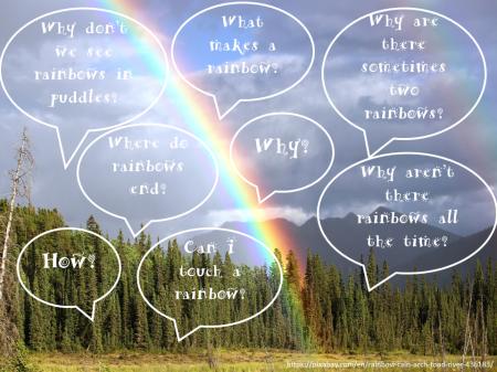 rainbow-wonder