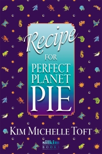 Recipe for a Perfect Planet Pie