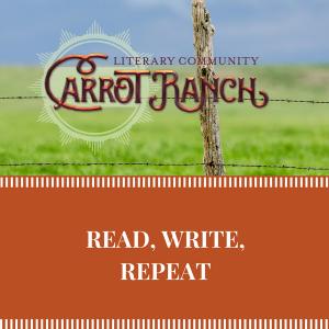 Carrot Ranch