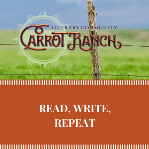 Carrot Ranch
