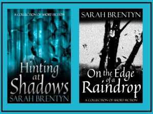 Sarah Brentyn's books