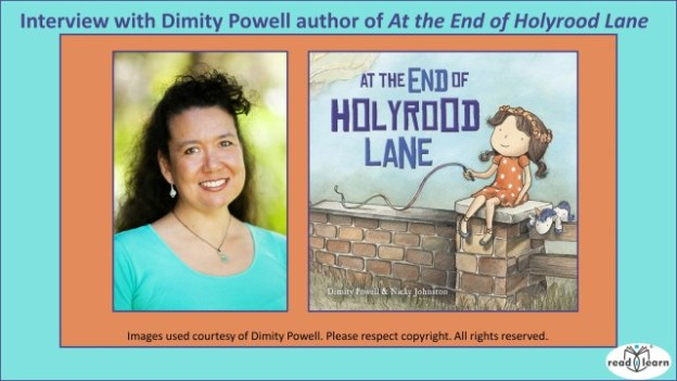 interview-with-dimity-powell-author-of-at-the-end-of-holyrood-lane-