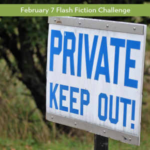 Carrot Ranch Flash Fiction challenge signs by Charli Mills