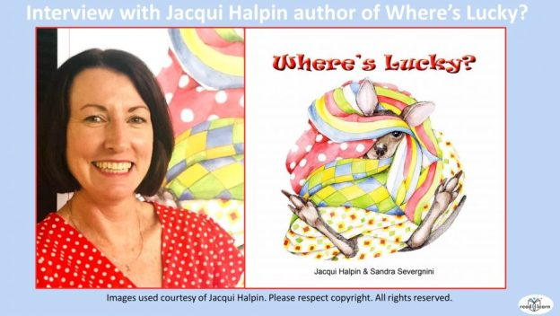 interview-with-jacqui-halpin-author-of-wheres-lucky