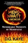 Meno-What