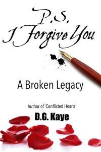 P.S. I Forgive You