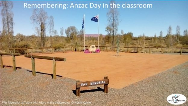 remembering-anzac-day-in-the-classroom
