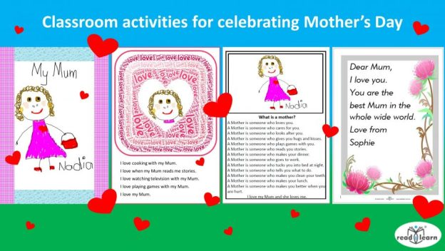 classroom-activities-for-celebrating-mothers-day