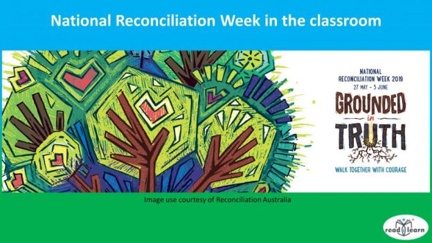 national-reconciliation-week-in-the-classroom