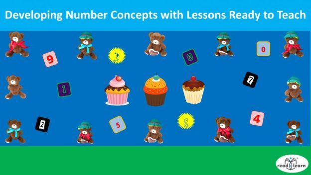 developing-number-concepts-with-lessons-ready-to-teach