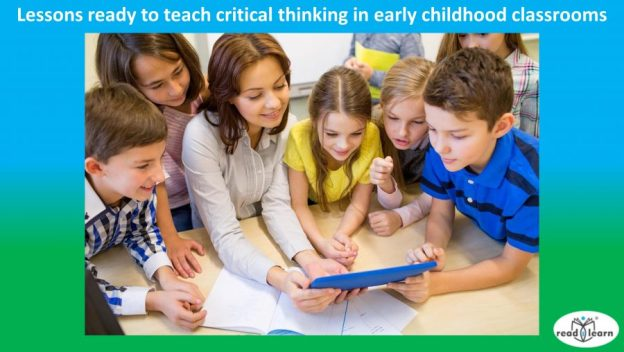 lessons-ready-to-teach-critical-thinking-in-early-childhood-classrooms