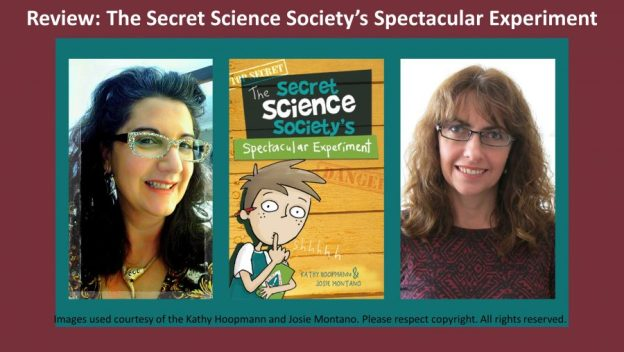 review-the-secret-science-societye28099s-spectacular-experiment