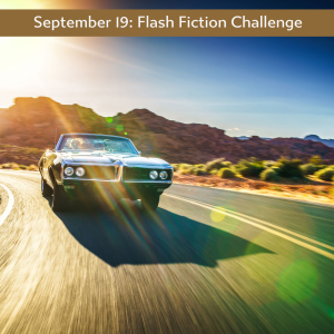 Carrot Ranch flash fiction challenge The Interlude