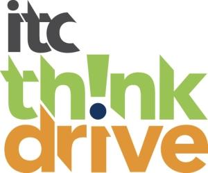 itc thinkdrive